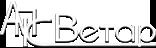 Полистирольная пленка  (ПС пленка), полипропиленовая пленка (ПП пленка), ленты, листов для формования и рекламы, барьерных лотков, другой пищевой упаковки, пленок, лент и листов